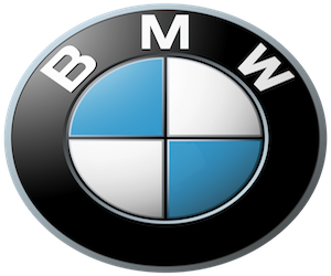 Why Buy A Used BMW?
