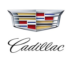 Why Buy A Used Cadillac?