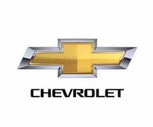 Why buy a used Chevrolet