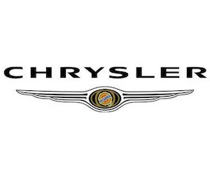 Why buy a used Chrysler