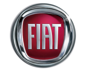 Why Buy A Used Fiat?