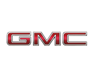 Why Buy A Used GMC?