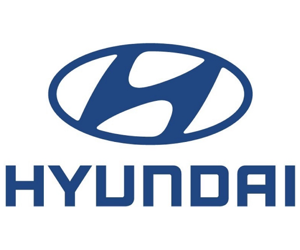 Why Buy A Used Hyundai?