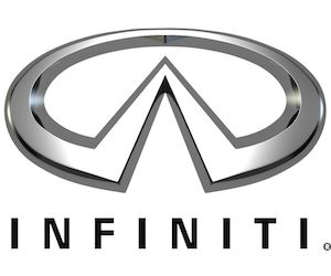 Why Buy A Used Infiniti?