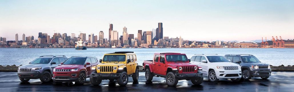 jeep-lineup