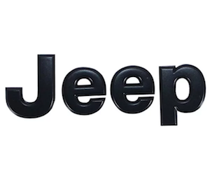 Why Buy A Used Jeep?