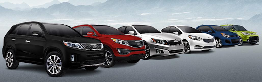 kia-vehicle-lineup
