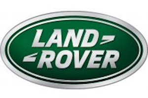 Why Buy A Used Land Rover?