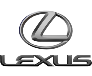 Why Buy A Used Lexus?