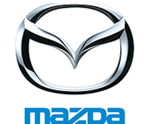 Why Buy A Used Mazda?