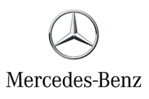Why Buy A Used Mercedes-Benz?