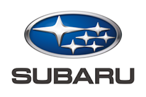 Why Buy A Used Subaru?