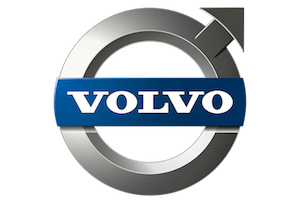 Why Buy A Used Volvo?