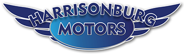 Harrisonburg Motors