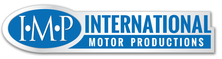 International Motor Productions