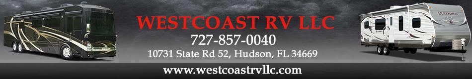 Westcoast RV LLC