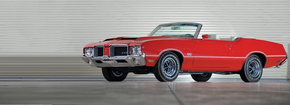 Used Cars Fayetteville   Used Car Dealer Fayetteville ...