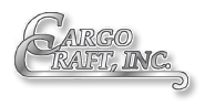 Cargo Craft Inc