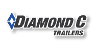 Diamond C Trailers