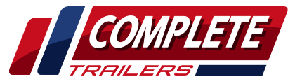 Complete Trailers of Colorado