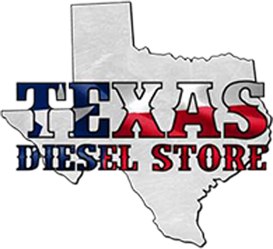 Texas Diesel Store >> Texas Diesel Store Used Diesel Truck Dealership Temple Tx