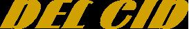 Del Cid Auto Sales, Inc.