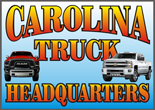 Carolina Truck Headquarters