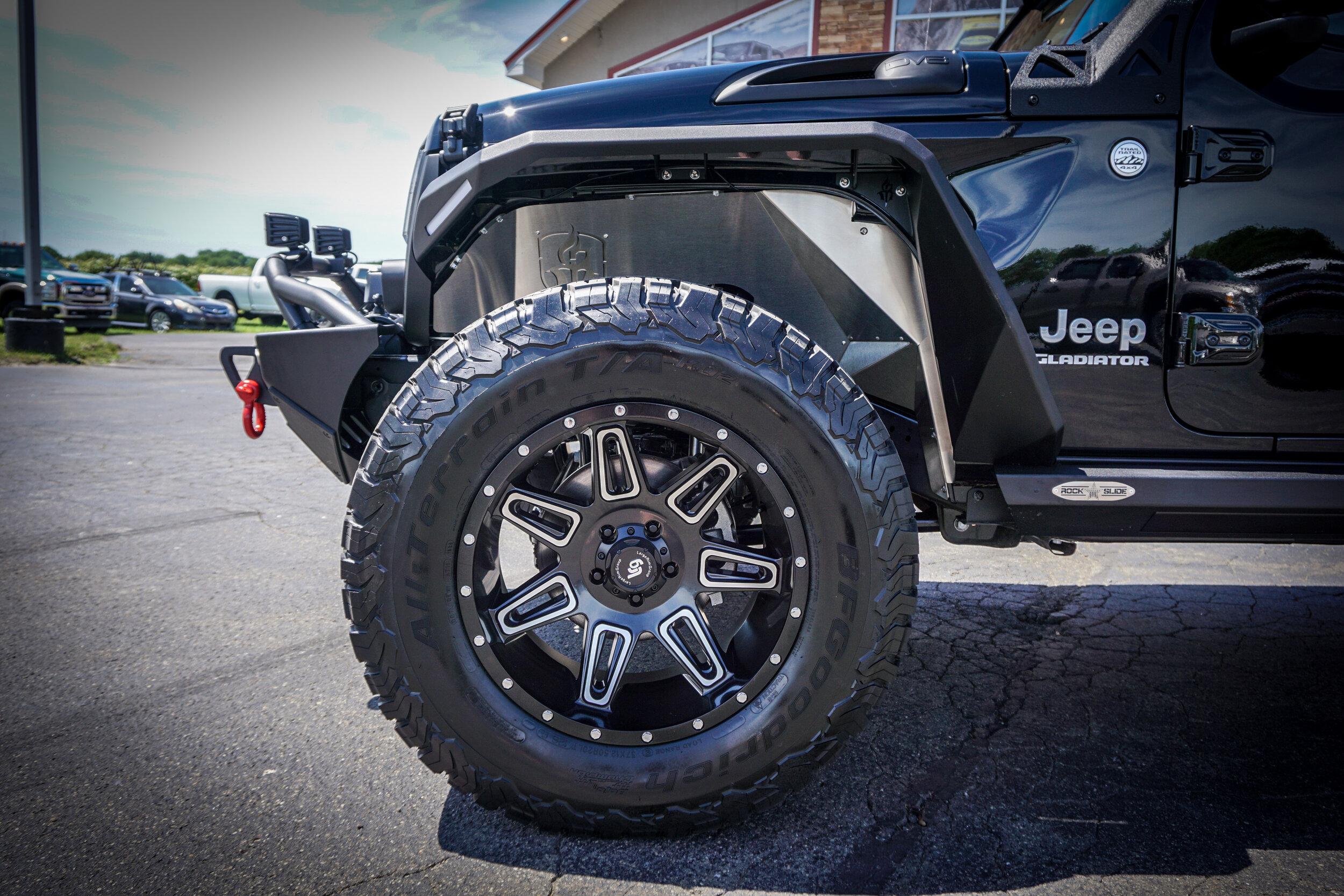 2020_jeep_gladiator_DSC01583.jpg