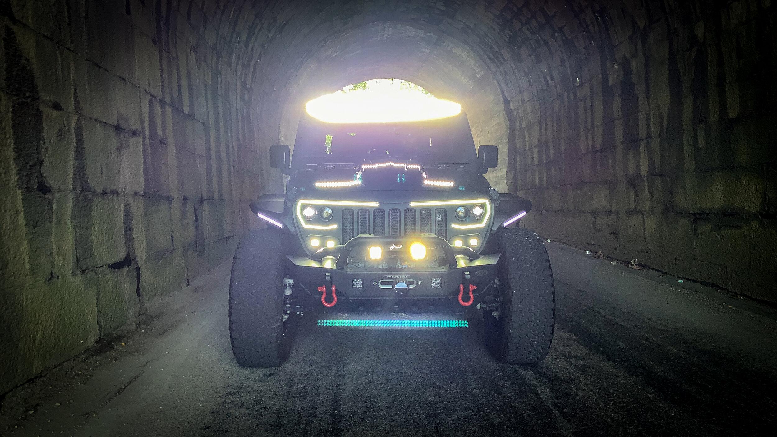 2020_jeep_gladiator_IMG_3793.jpg