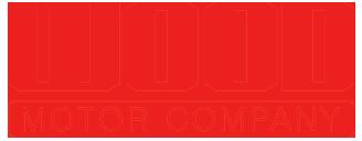 Lakeside Motor Co Logo