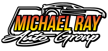 Michael Ray Auto Group Bedford