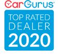 cargurus 2020 top-rated dealer