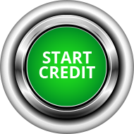 Start Credit Application