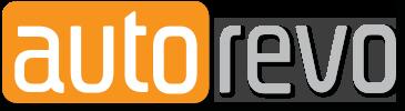 AutoRevo PowerSites - Demo2