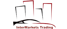 Intermarkets Trading CO