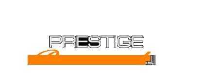 Prestige Pre-owned
