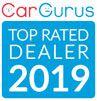 top-rated-carguru