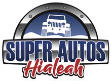 Super Autos Hialeah