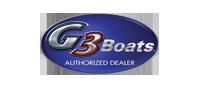 make_g3_boats