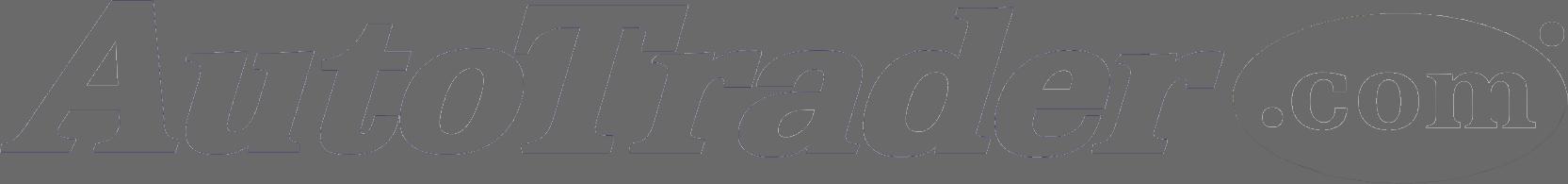 auto trader image
