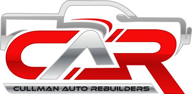 Cullman Auto Rebuilders