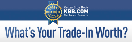 kbb lead driver banner