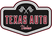 Texas Auto Value