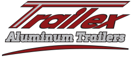 Trailex Aluminum Trailers