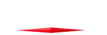 Select Automotive (VA) Logo
