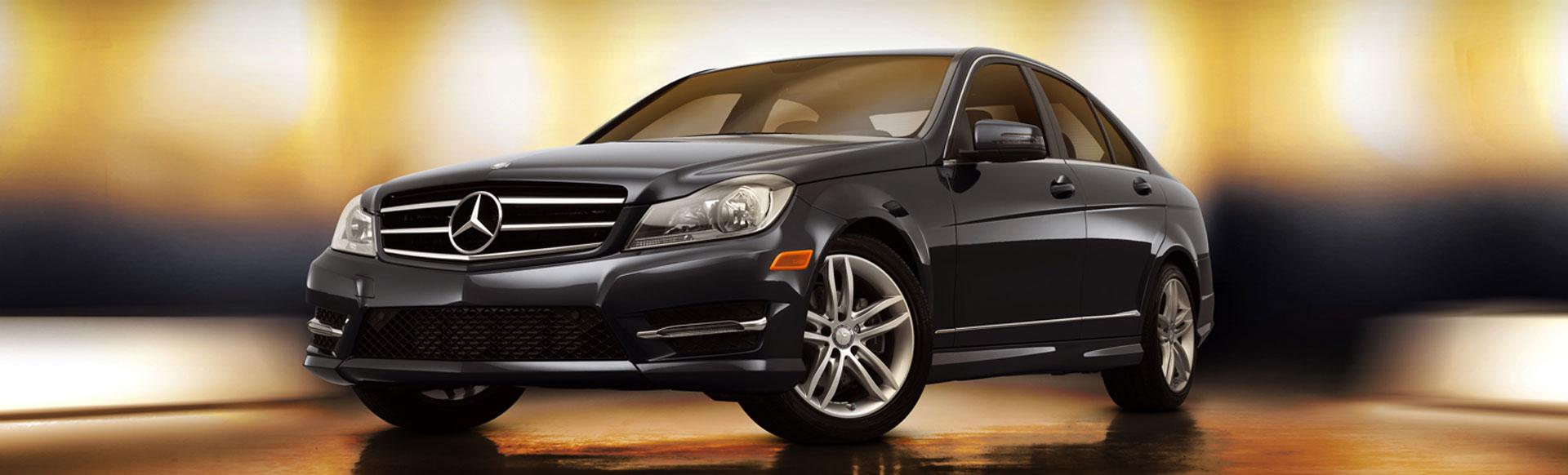 Virginia Beach Luxury Used Car Dealer BMW VW Lexus Honda Ford ...