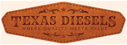 Texas Diesels