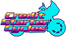 Credit Starter Cycle