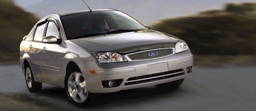 Buy Here Pay Here Knoxville Tn >> Used Cars Knoxville   Used Car Dealer Knoxville   Carmart
