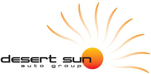 Desert Sun Roswell Nm >> Used Cars Roswell Used Car Dealer Roswell Desert Sun Bargain Center